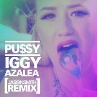 Pu$$y remix.jpg