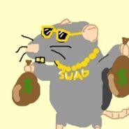 4 My Ratz