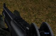 M1014 2