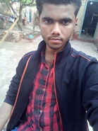 Farhan Rana Rajpoot Official Wikipedia
