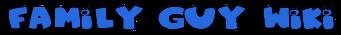 IGwiki.PNG
