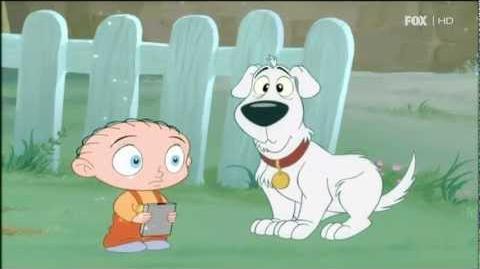 FOX Animation - I nuovi episodi dei Griffin e di American Dad