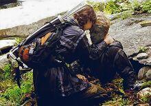 Katniss znajduje peete.jpg