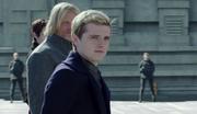 Peeta podczas egzekucji Snowa.png