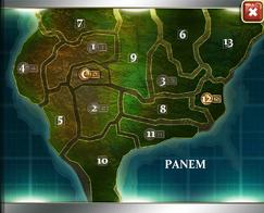 Mapa Panem.png