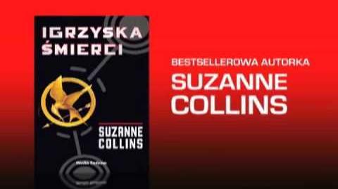 Igrzyska_Śmierci_-_zwiastun_książki