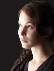 Katniss promo 4.jpg