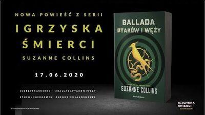 Suzanne_Collins_-_Ballada_ptaków_i_węży_(zwiastun)