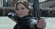 Katniss na egzegucji prezydenta Snowa.png