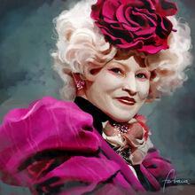 Effie trinket by dewmanna-d4um3id.jpg
