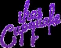 Cupquakelogo