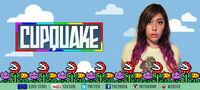 Channel Art Quake
