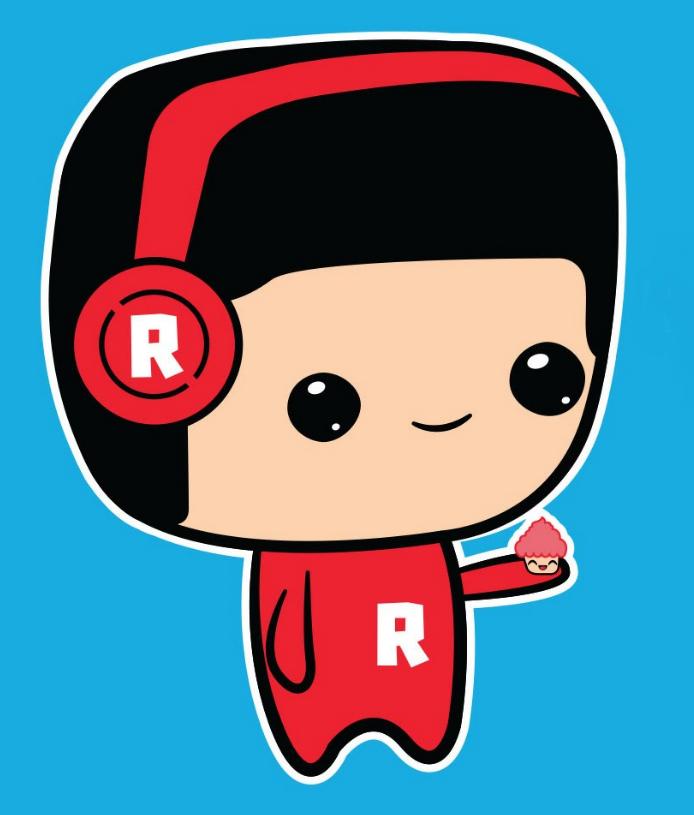 Red Chibi.PNG