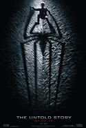 The Amazing Spider-Man poster.jpg