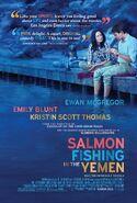 Salmon Fishing in the Yemen poster.jpg
