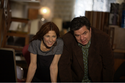 Catherine Keener and Oliver Platt in Please Give.png