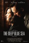 The Deep Blue Sea (2011) poster.jpg