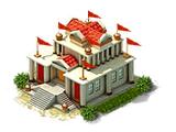 Building:Palace