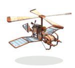 旋翼機.png