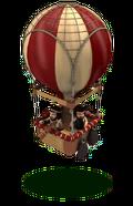 轟炸氣球.png