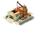 Building:Warehouse