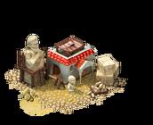 Stonemason r