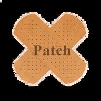 Patch 0.5.0