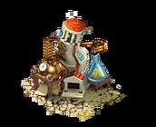 Alchemist l