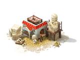 Building:Stonemason