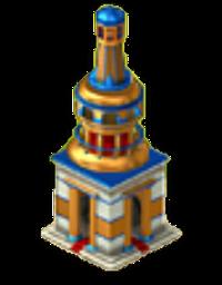 Helios Tower
