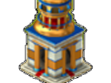 Building:Helios Tower