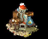Πύργος Αλχημιστή
