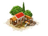Building:Carpenter