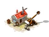 Building:Workshop