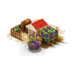 Building:Winegrower
