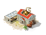 Building:Tavern