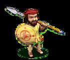 Spearman.png