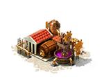 Building:Wine Press