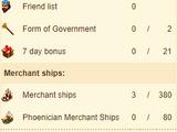 Unit-ship:Cargo Ship