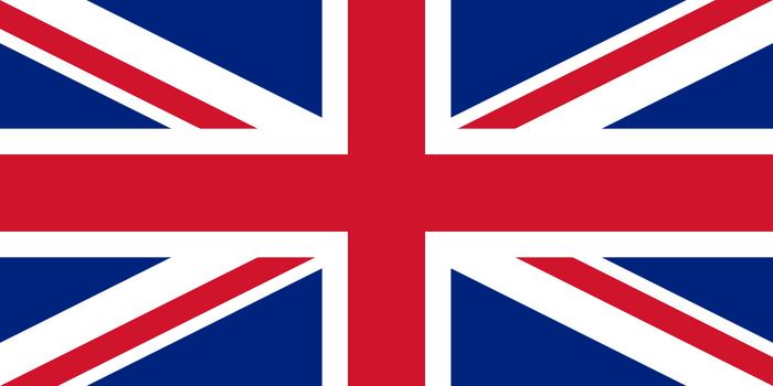 UK / Great Britain / United Kingdom / United Kingdom and Northern Ireland / United Kingdom of Great Britain and Northern Ireland