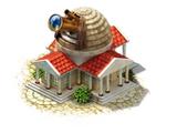 Building:Academy