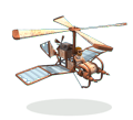 120px-Gyrocopter