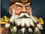 Barbarian Kings/10-19