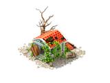 Building:Hideout