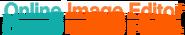 OIE-Logo