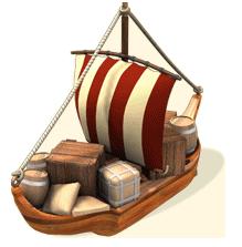 Barco de Carga.png