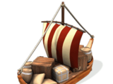 Nave mercantile