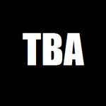 TBA.png
