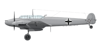 Bf110g2.png