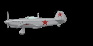 Yak1bs127.png